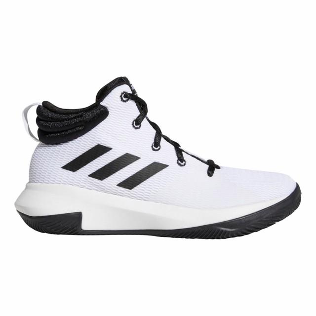 adidas(アディダス) BB7696 ジュニア バスケット...