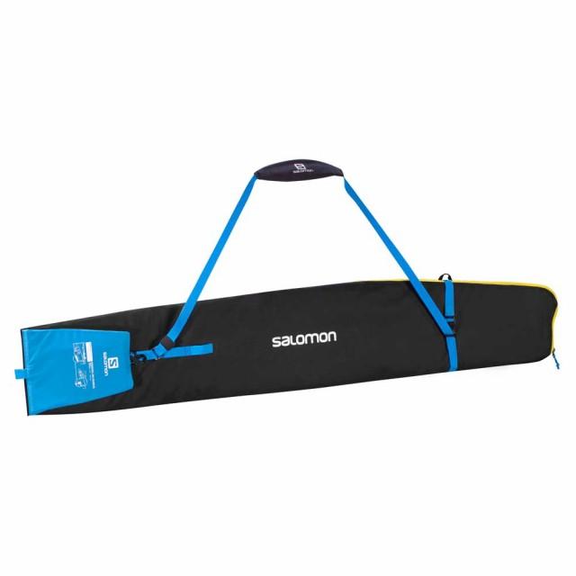 SALOMON(サロモン) L38283600 スキーケース スキ...
