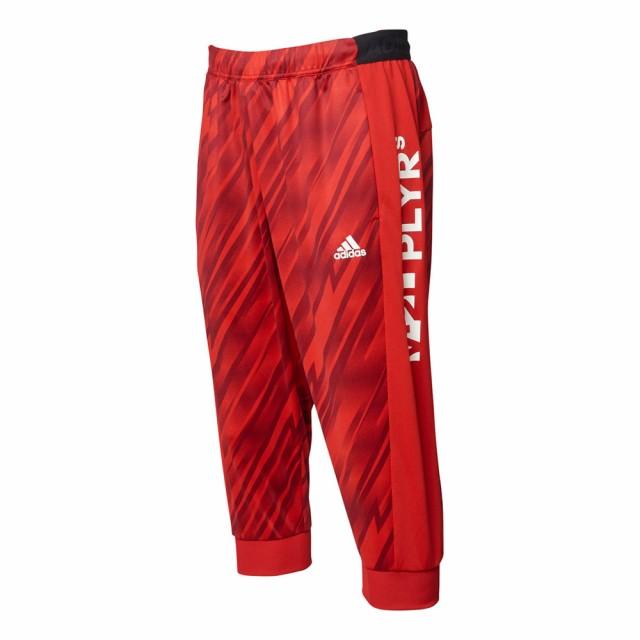 adidas(アディダス) FKL00 メンズ 野球ウェア 5T ...