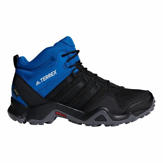 adidas(アディダス) AC8035 メンズ トレッキング...