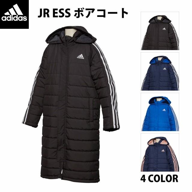 adidas(アディダス) FAP15 ジュニア ESS ボアコー...