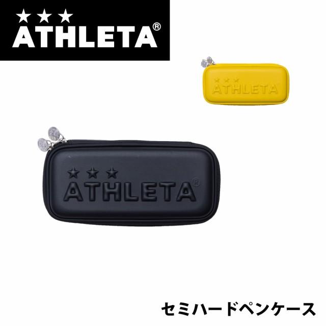 ATHLETA(アスレタ) 05246 セミハードペンケース ...