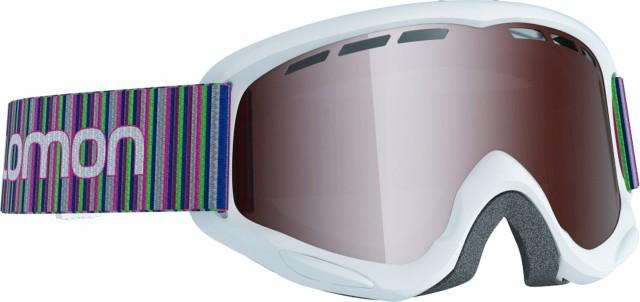 SALOMON(サロモン) L39136700 JUKE スキー スノー...
