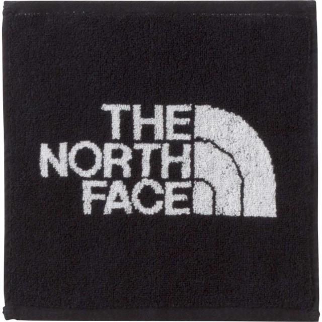 THE NORTH FACE(ザ・ノースフェイス) NN71675 MAX...