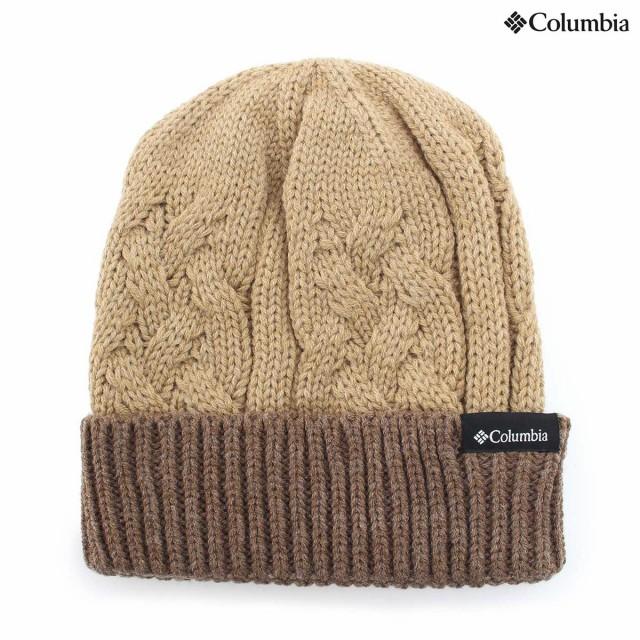 【メール便OK】Columbia(コロンビア) PU5301 IC...