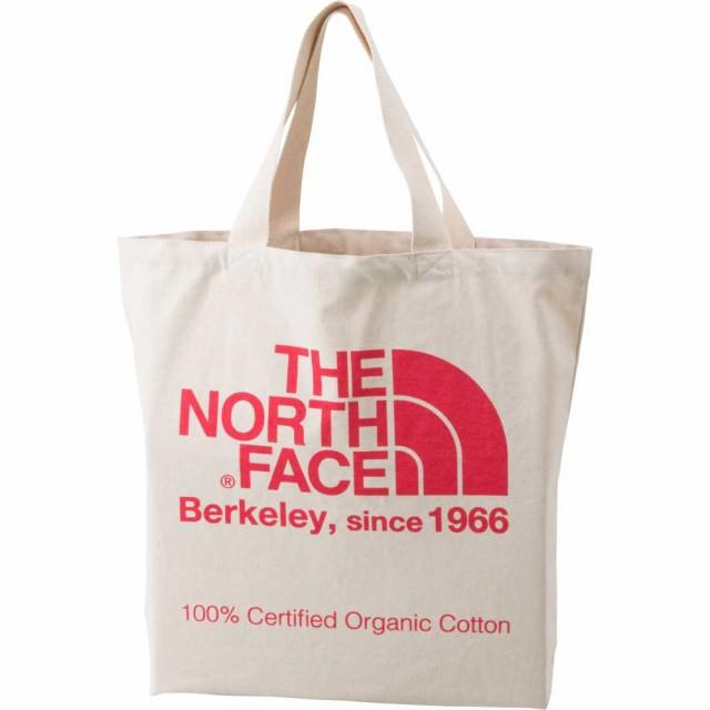 THE NORTH FACE(ザ・ノースフェイス) NM81616 TNF...