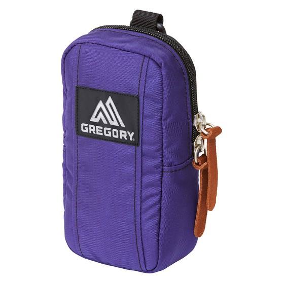 GREGORY(グレゴリー) 655201888 パデッドケースM ...