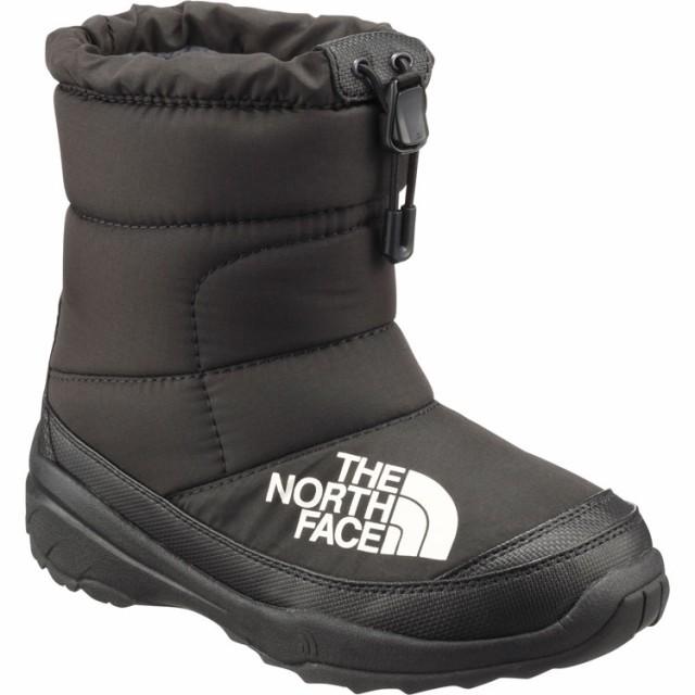 THE NORTH FACE(ザ・ノースフェイス) NFJ51881 キ...