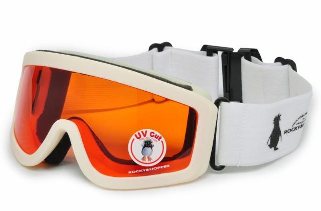 ノーブランド IWG3503-2 ゴーグル スノーボード ...
