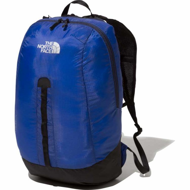 THE NORTH FACE(ザ・ノースフェイス) NM81951 FLY...