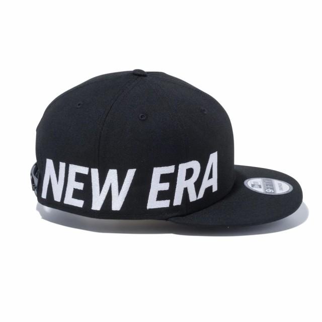 NEW ERA(ニューエラ) 12326166 950 NEW ERA ESSEN...