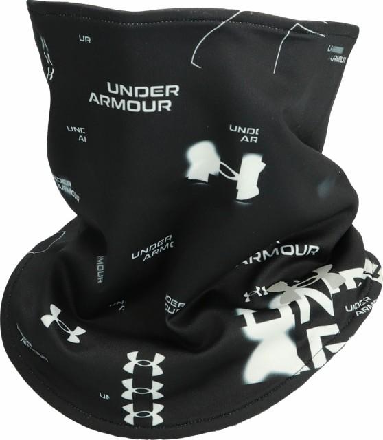 UNDER ARMOUR(アンダーアーマー) 1359032 メンズ ...