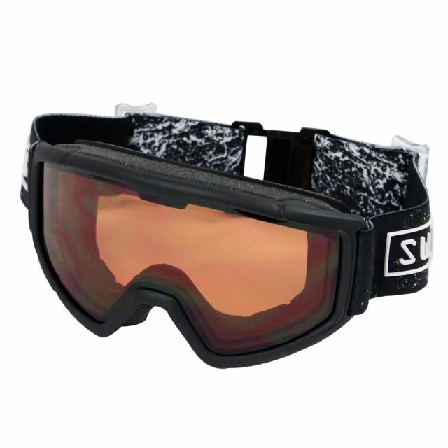 SWANS(スワンズ) 140DH キッズ ジュニア スキー ...