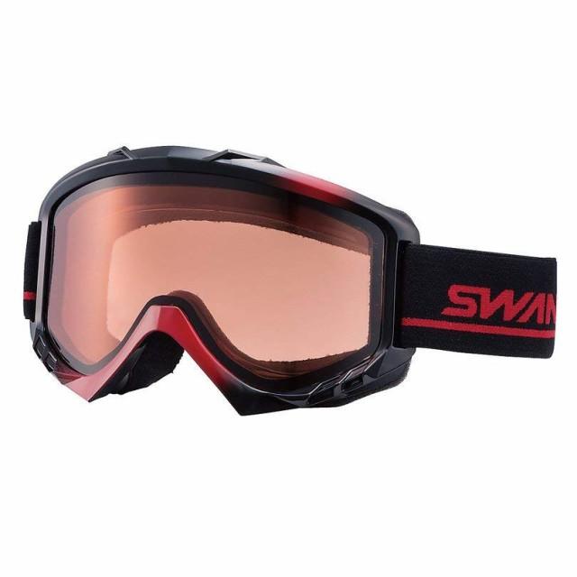 SWANS(スワンズ) 050-DH スキー スノーボード ス...