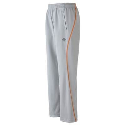 DESCENTE(デサント) DTM-1910PB TRAINING PANTS...