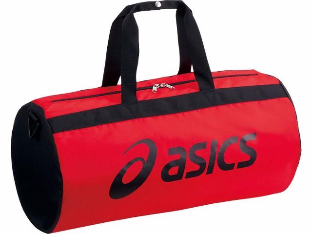 ASICS(アシックス) EBG443 コンパクトドラムバッ...