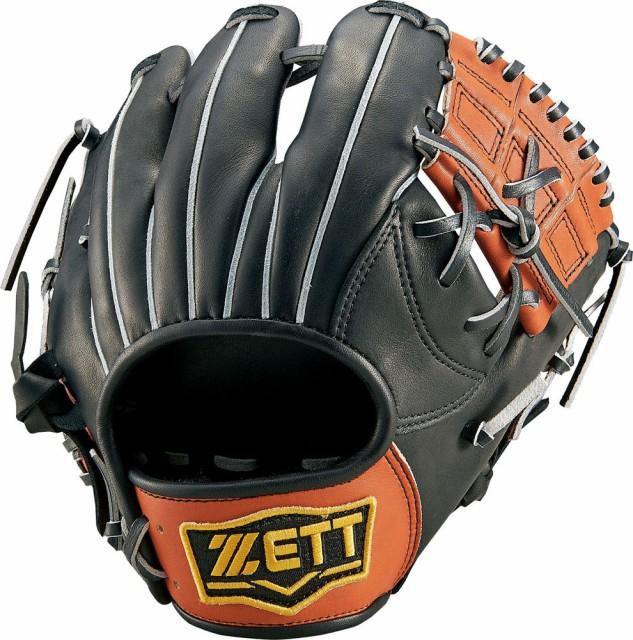 ZETT(ゼット) BPGB17010 トレーニンググラブ 野球...