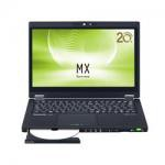 【新品/在庫あり】Let's note MX5 CF-MX5XF8QR (...