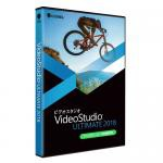 【新品/予約受付】Corel VideoStudio Ultimate 20...