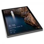【新品/在庫あり】Surface Book 975-00006