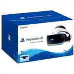 【新品/在庫あり】PlayStation VR PlayStation Ca...