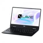 【新品/在庫あり】LAVIE Note Mobile NM550/KAB P...