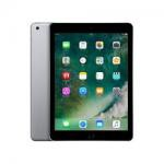 【新品/在庫あり】MP2F2J/A iPad Wi-Fi 32GB 2017...