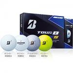 【新品/在庫あり】BRIDGESTONE GOLF TOUR B XS [...