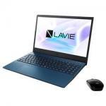 【新品/在庫あり】LAVIE N15 N1565/AAL PC-N1565A...