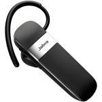 【新品/在庫あり】Jabra Talk 15 片耳型Bluetooth...