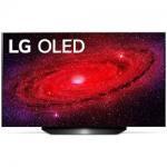 【新品/翌営業日出荷】OLED48CXPJA LG OLED 48V型...