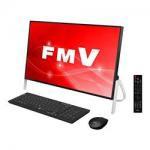 【新品/在庫あり】FMV ESPRIMO FH77/C2 FMVF77C2B...