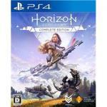 【新品/在庫あり】[PS4ソフト]  Horizon Zero Daw...