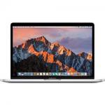 【新品/在庫あり】MPXR2J/A MacBook Pro 2.3GHzデ...
