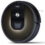 【新品/在庫あり】iRobot Roomba 自動掃除機 ルン...
