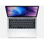 【新品/在庫あり】MR9U2J/A MacBook Pro 256GB 13...