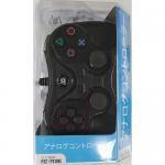 【新品/在庫あり】[PS2/PS one用互換機] アナログ...