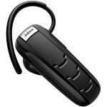 【新品/在庫あり】Jabra Talk 35 片耳型Bluetooth...