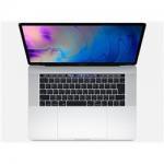 【新品/在庫あり】MR972J/A MacBook Pro 512GB 15...