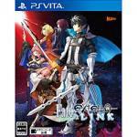 [06月07日発売予約][PS Vitaソフト] Fate/EXTELLA...