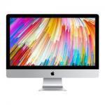 【新品/在庫あり】MNE92J/A iMac Retina 5Kディス...