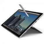 【新品/在庫あり】Surface Pro 4 CR3-00014