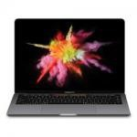 【新品/取寄品】MLH12J/A MacBook Pro 2.9GHzデュ...