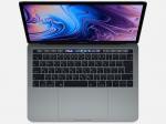 【新品/在庫あり】MR9Q2J/A MacBook Pro 256GB 13...