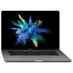【新品/在庫あり】MLH32J/A MacBook Pro 2.6GHzク...