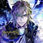 【新品/取寄品】Merry ××× End Chapter.1 Merm...
