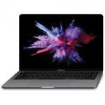 【新品/在庫あり】MLUQ2J/A MacBook Pro 2.0GHzデ...