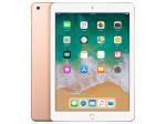【新品/在庫あり】MRJN2J/A iPad 9.7インチ Wi-Fi...