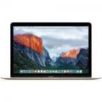 【新品/在庫あり】MNYK2J/A MacBook 1.2GHz 12イ...