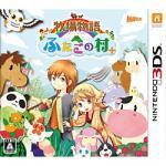 【新品/在庫あり】[3DSソフト] 牧場物語 ふたごの...